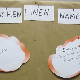 Engagementberatung in Neukölln